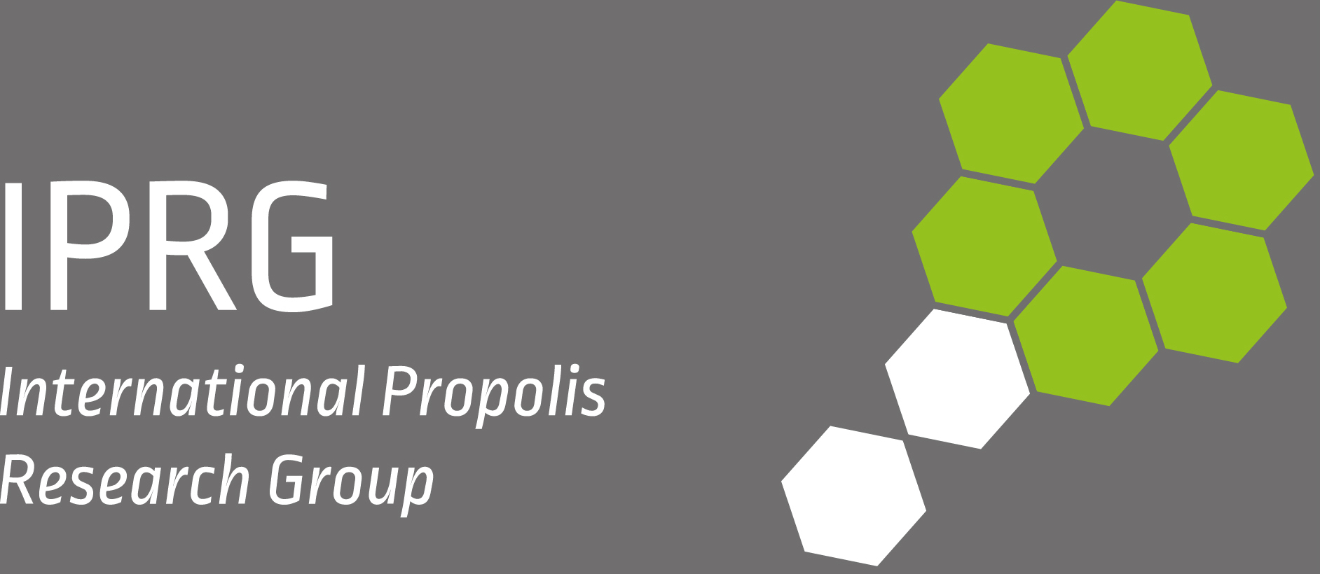 International Propolis Research Group